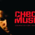 "Wednesdays from 12:00 am – 1:00 am Chec Music With Jake Chec Genre – House, Techno, Tech-House, Progressive House Jakub Checinski aka ""Jake Chec"" from Toronto, Canada is an honor […]"