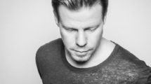 Friday and Saturday from 9:00 pm – 10:00 pm Ferry's Fix with Ferry Corsten Genre – Trance, Uplifting Trance, Progressive Trance About Ferry's Fix Ferry Corsten's one-hour monthly radio mixshow is known […]