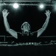 Daily from 8:00 am – 9:00 am Sebastiaan Hooft Presents Redesign Radio Genre – House, EDM, Dance, Tech-House, Techno, Progressive Dutch DJ/producer and label-owner Sebastiaan Hooft has ever dedicated his […]