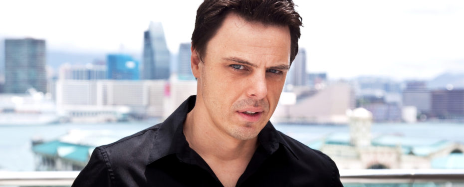 Sundays from 12:00 am – 2:00 am Global DJ Broadcast With Markus Schulz Genre – Trance, Progressive, Club Born in Germany but later based out of Miami, Markus Schulz is […]