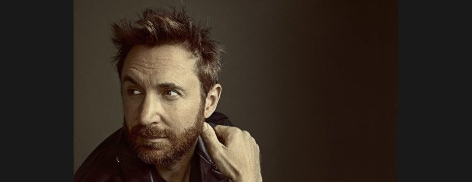 Daily from 4:00 pm – 5:00 pm The David Guetta Playlist Genre – House, Tech-House, Techno, Tribal French electronic music producer David Guetta rose to prominence atop the sparkling wave […]