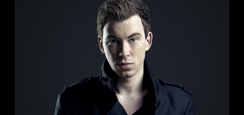 Daily from 12:00 pm – 1:00 pm Hardwell On Air Genre – Big Room, EDM Robbert van de Corput, known professionally as Hardwell, is a Dutch DJ, record producer and […]