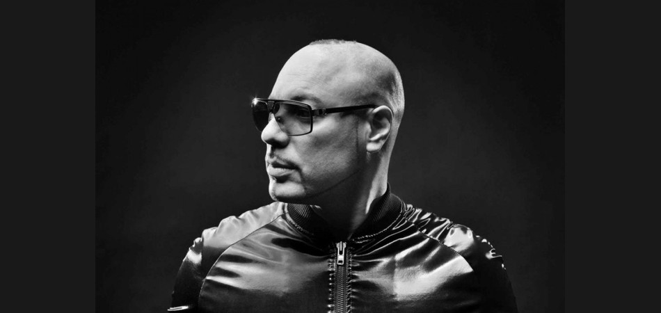 Saturday & Sunday from 1:00 pm – 3:00 pm Release Yourself With Roger Sanchez Genre – House, Latin House, Tech-House Roger Sanchez (born June 1, 1967) is a Dominican-American house […]