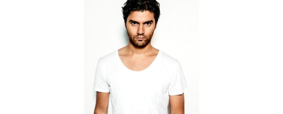 Daily from 6:00 am – 7:00 am I NEED R3HAB With R3HAB Genre – Electro, Dutch, Progressive, Big Room, EDM Fadil El Ghoul, better known by his stage name R3hab, […]